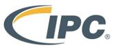 IPC smal