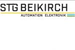 Kunde STG Beikirch
