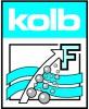 Partner Kolb