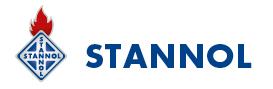 Partner Stannol