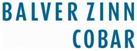 Partner Balver Zinn