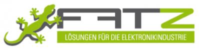 Partner FATZ
