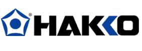 Partner Hakko