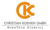Partner Christian Koenen