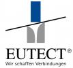 Partner Eutect