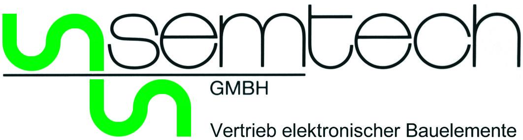 Partner Semtech