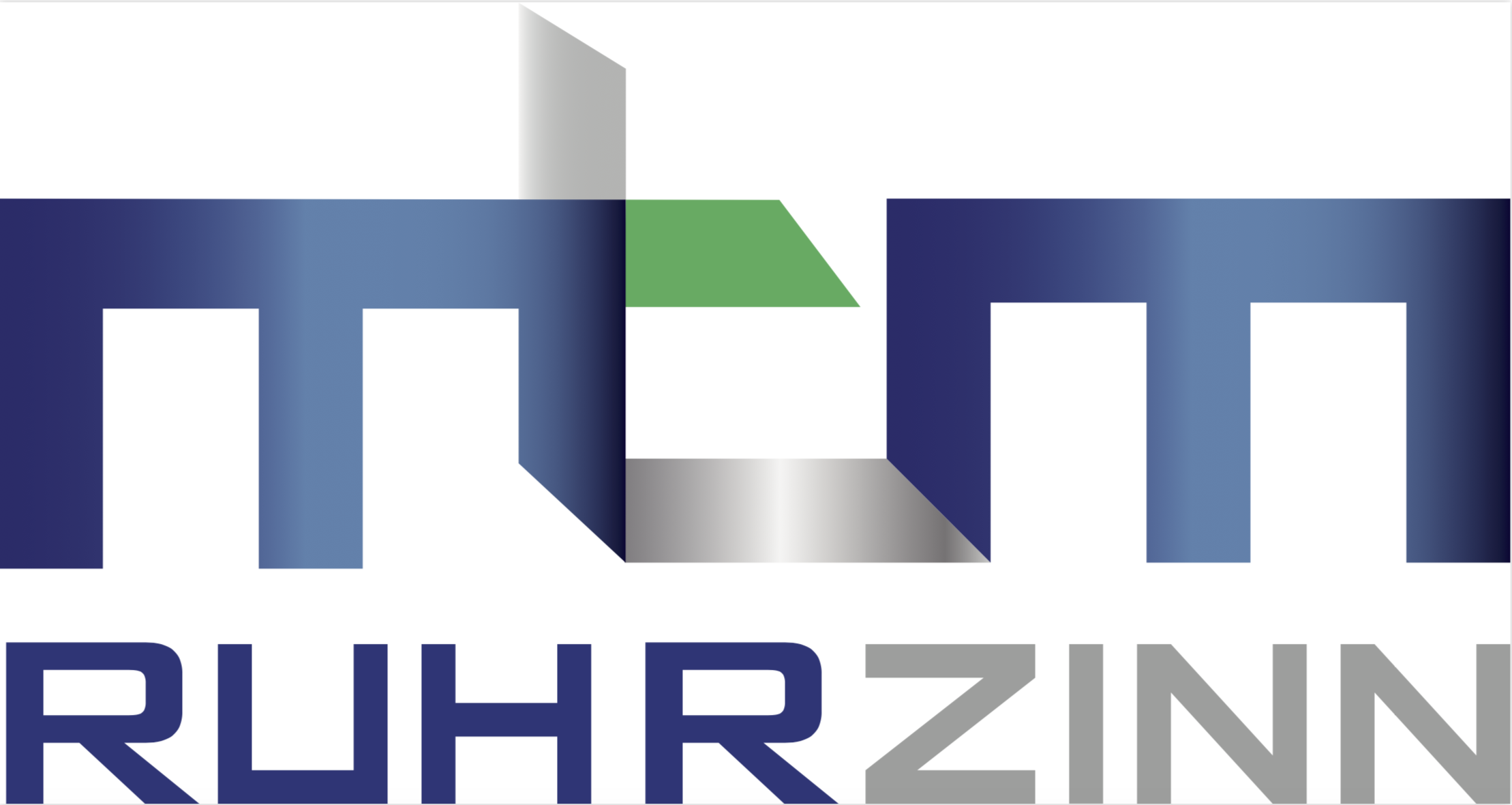 Partner MTM Ruhrzinn